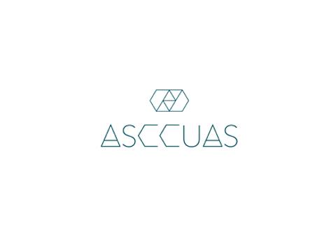 logo-Asccuas