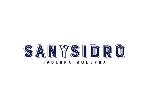logo-San-y-Sidro