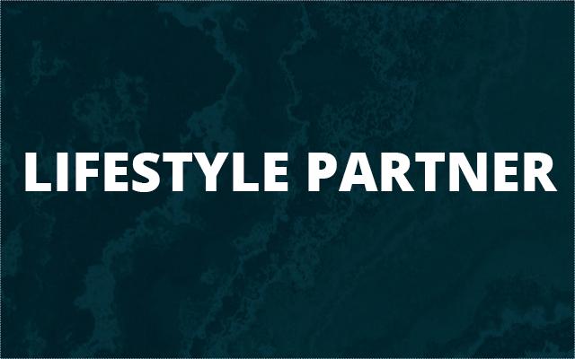 tarjeta-lifestyle-partner-verde