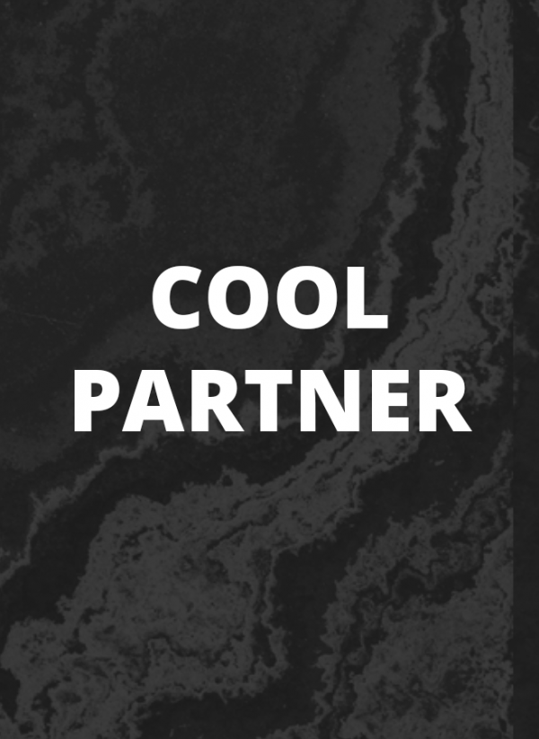Producto cool Partner