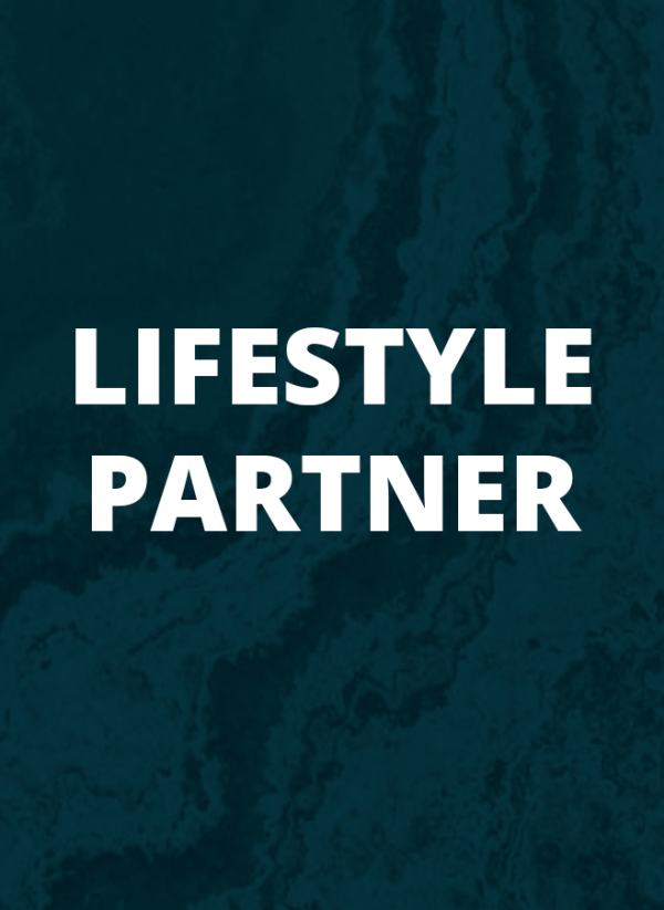 Producto Lifestyle Partner